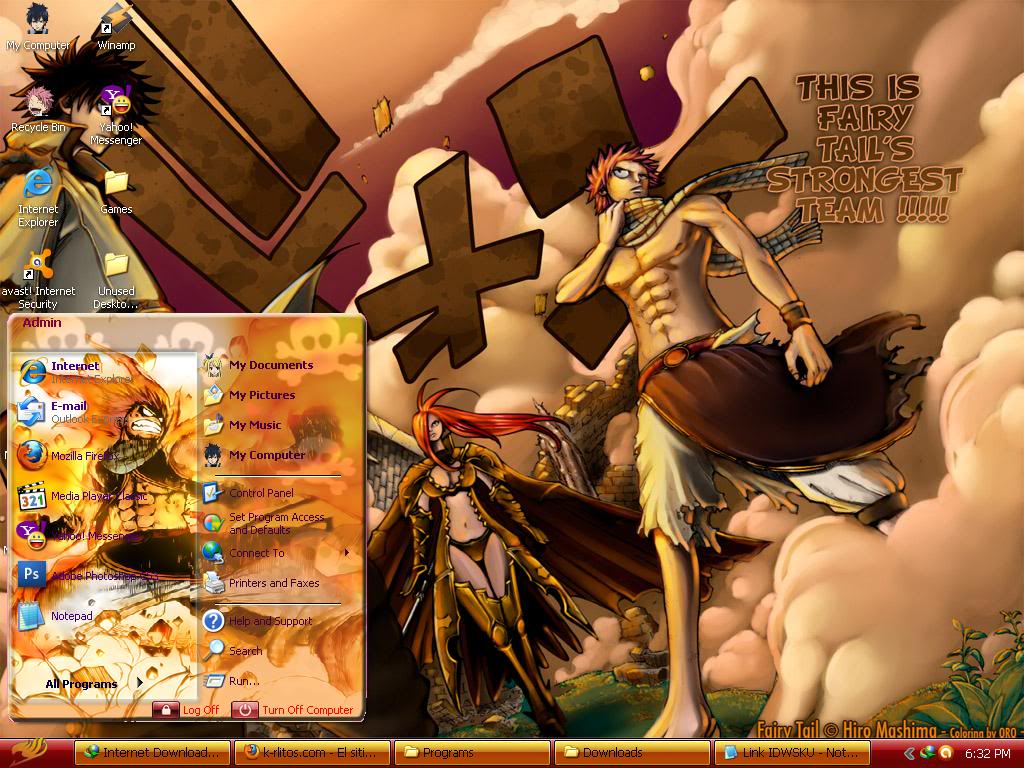 Anime Share Center Tempat Share Anime Bersubtitle Indonesia Dan